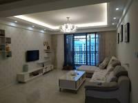 出售景徽国际3室2厅1卫123平米145万住宅