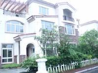 出售黄山碧桂园4室3厅4卫240平米298万住宅