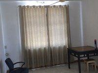 出租阳光绿水2室1厅1卫83平米850元/月住宅