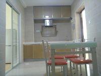黄山学院周边家具家电齐全拎包入住半年起租年租1400