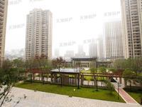 天域 天都江苑 电梯小三房 楼层好 单价低。