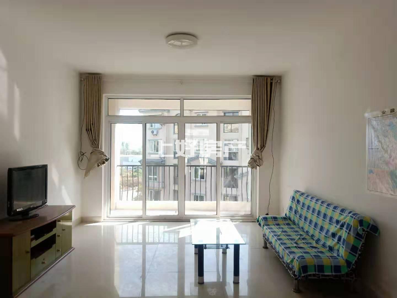 碧桂园 多层黄金楼层 南北通透双阳台 精装拎包入住 随时看房 诚租