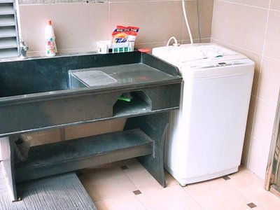 出租永佳福邸2室1厅1卫80平米1600元/月住宅