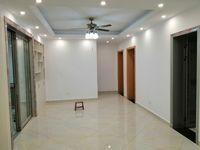 洽阳山小区 137平米 精装修3室2厅 118万 双学区