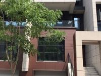 天都首郡 城东高端楼盘 买住宅的价格就可以买到别墅 263平四层别墅只卖360万