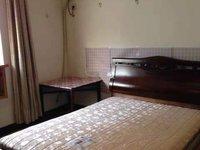 出租永佳福邸1室1厅1卫35平米780元/月住宅