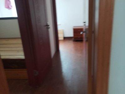 出租阳光绿水2室2厅1卫88平米1500元/月住宅