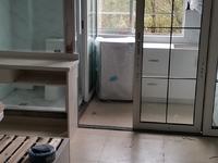 永辉 超市附近精装修单身公寓全新装修,家具家电全新购置首次出租