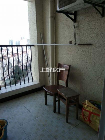 碧桂园 70年产权带外阳台公寓 精装 拎包入住 随时看房 诚租
