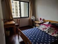 出售世贸绿洲3室2厅2卫 三房朝南 满二 采光无遮挡