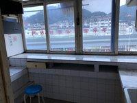 黄山市人民医院紧隔壁二室二厅,低价出租