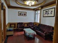 黄山花园,屯光转盘旁边,2室2厅,家电齐全