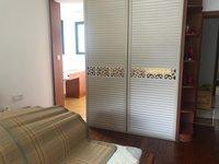 出租尤溪新村3楼3室2厅2卫110平米1000元/月住宅