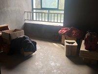 出租尤溪新村4楼2室1厅1卫75平米500元/月住宅