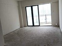 城东 性价比最高 纯毛坯3房2卫 南北通透户型 带外阳台 电梯最好楼层 满两年