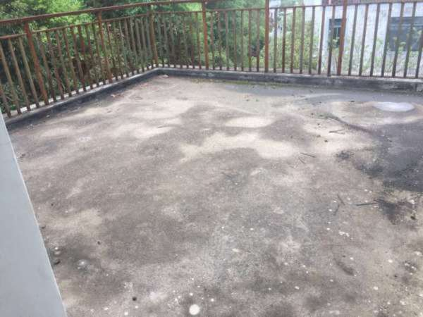II 新巢房产 II 香山翠谷 双拼别墅 安静 天然氧吧 带大花园南北大露台