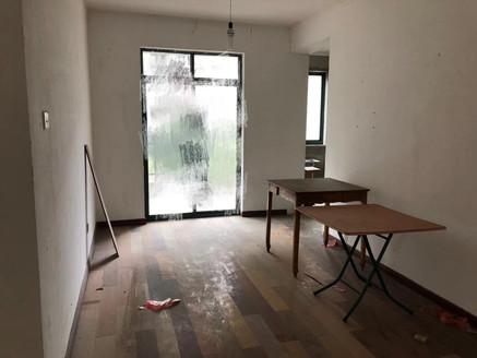 世贸绿洲稀有南北通大两房,双阳台,满2年,业主诚心出售