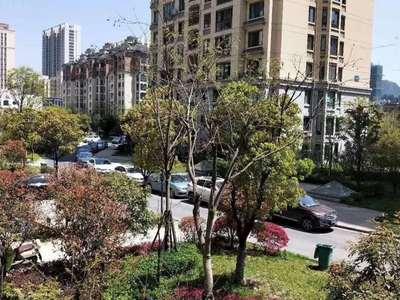 世贸绿洲 城东片区高档社区 低于1w单价 看中可刀!满2年
