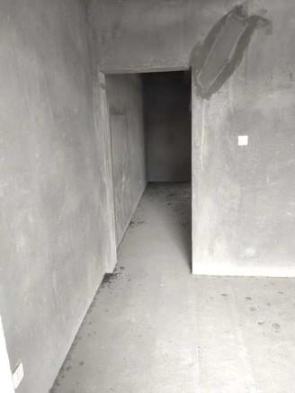 II 新巢房产 II 杭徽园 精美小复式 朝南有露台 满2年 送储藏间 位置优越