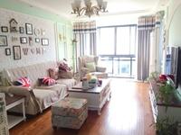 金坤雍景园5-6复式,全新婚房装修,送大平台,送杂物间,诚心出售