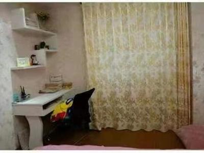 名人大厦 精美装修 单身公寓 可直接拎包入住 低于市场周边价格!