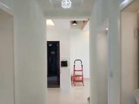 御泉湾精装修2房 送一个阁楼,满2年,领包即住,6中学区,好房