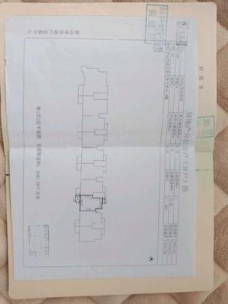 碧桂园旁米兰春天,多层小2房,南北通透,满2年,总价低,看房方便,业主急售