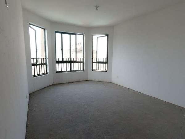 世贸绿洲 大3房 好楼层 视野非常的好 !满2年