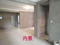 世贸绿洲大三房,满2年,采光特别好,业主南京购房诚心出售