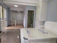 出租 景徽国际公寓 精装修拎包入住 1500一个月 看房随时