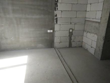 城东 栢悦华庭 多层带电梯洋房 市区绝版四房