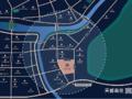 天都南苑交通图