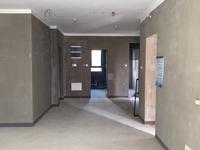 城南新贵栢悦南山,110平米三房,户型方正,采光好,业主诚心出售