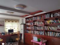 天一国际精装修三室二厅LOFT结构房屋出售