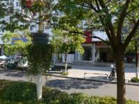 低价出售瑞和家园50平米商铺