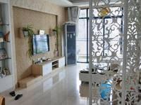 出售洽阳南苑复式6至7楼5室4厅3卫182.24平米150万两个大阳台送车库