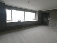 栢悦华庭 边套大三房,视野开阔,客厅7米大落地窗,采光非常好,有空可以看看