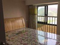 出租天一国际2室2厅1卫92平米1600元/月住宅