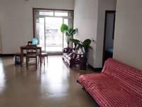 出租上塘新村2室2厅1卫90平米1100元/月住宅