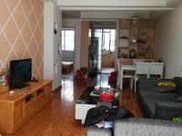 个人房源!出租依云红郡2室2厅精装修,长租价格可优惠!