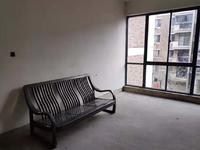 江南新城二室二厅简单装潢房屋出租