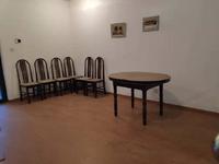江南新城南区大面积三室两厅两卫中等装潢房屋出租