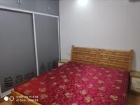 永佳福邸精装潢一室一厅一厨一卫住宅式公寓出租