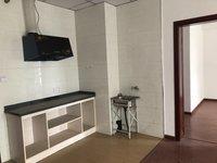 出租阳光公寓 高新区 2室1厅1卫66平米800元/月住宅