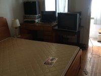 出租三华园3室1厅1卫80平米1200元/月住宅