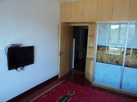 出租永佳福邸1室1厅1卫48平米1100元/月住宅