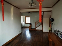 阜安新村4室1厅1卫实用面积140平米诚心出售85万,十小五中田家炳校区