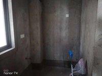 中铁滨江名邸正统2房,南北通,电梯中层,视野好,业主诚心出售