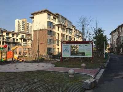 II 新巢房产 II 御泉湾二期 带杂物间 稀缺多层 单价只有9400 业主诚售