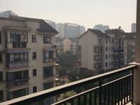 御泉湾138平米大4房,送杂物间,仅需9000多一平方,业主诚心出售